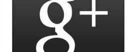 Google Plus Logo 276x300