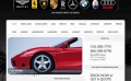 La Website Big
