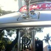 Rolls Royce Rental Miami & Los Angeles