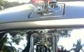 Rolls Royce Rental Miami & Los Angeles