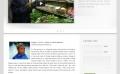 Boca-Raton-Acupuncture-Web-Design
