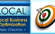 Local-Business-SEO