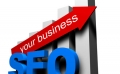 Search Engine Marketing Company Florida