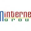 GI 75515 Logo