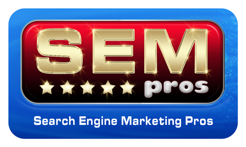 SEO Search Engine Optimization Company