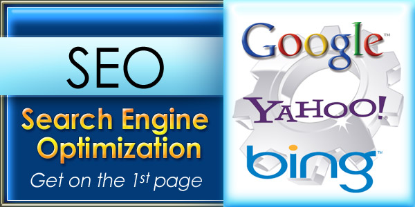 how to become a search engine optimization specialist